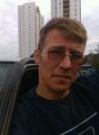 Vladimir Bavtot, 47  , Vidnoye