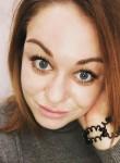 Svetlana, 28  , Uray