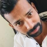 Ganesh, 27  , Sasvad