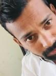 Ganesh, 26  , Sasvad