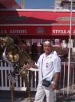 aman, 67  , Stepnogorsk