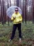 tosha, 43  , Kirov (Kirov)