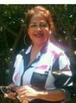 Babiche, 48  , Antananarivo