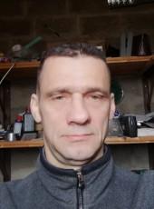 Aleksandr , 50, Russia, Serpukhov