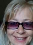 Irina, 55, Minsk