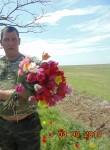 Stepan, 36  , Tula