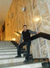 Sashok, 36, Russia, Saint Petersburg
