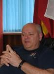 Charles Bouchard, 61  , Canada de Gomez