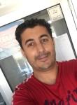 naim, 35  , Midoun