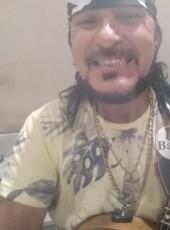 Luiz neto, 58, Brazil, Valenca (Bahia)