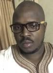 salvadorferagamo, 35  , Bamako