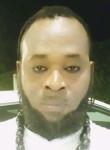 Gompara djinna, 40  , Yamoussoukro