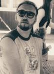 kkuutsts, 44  , Ivano-Frankvsk