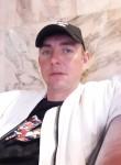 Aleksandr, 35  , Morshansk