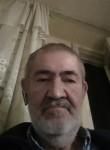 Slava, 60  , Chisinau