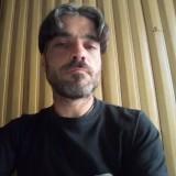 Lorenzo, 41  , Carignano