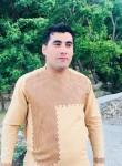Anaish , 25, Kabul