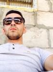 Murat, 31  , Shu