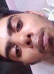 jaskaranSingh, 18  , New Delhi