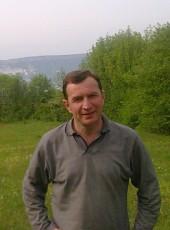 erni, 54, Russia, Simferopol