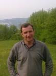 erni, 54  , Simferopol