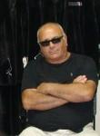 Konstantin, 58  , Thessaloniki
