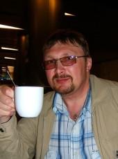 Igor, 54, Russia, Murmansk