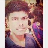 Bawan Kumar, 22  , Jamtara