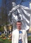 ANTON, 30 лет, Боровск