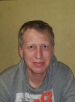 Ilya, 39, Tuapse