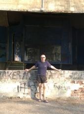 Gennadiy, 53, Ukraine, Luhansk