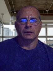 Aleksandr, 52, Russia, Kamensk-Uralskiy