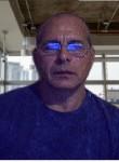 Aleksandr, 52, Kamensk-Uralskiy