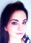 Mariya, 29  , Golyshmanovo