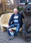 Aleksey, 52  , Loukhi