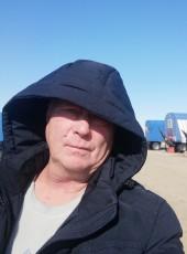 Vladimir, 50, Russia, Novyy Urengoy