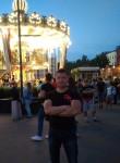 Dmitriy, 41  , Korolev