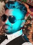 Udayraj, 23  , New Delhi