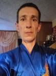 Vlad, 48  , Minsk