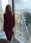 Мария, 28, Moscow