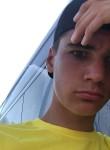 Enrico, 18  , Pordenone