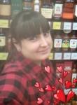 Darya, 22  , Zavodoukovsk