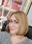 Anastasiya, 37, Moscow