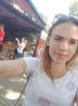 Irina, 19  , Kaluga