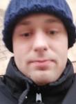 Seryezha, 28  , Kulebaki
