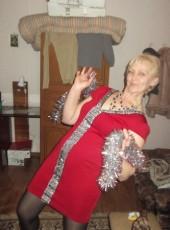 Elena, 57, Russia, Belgorod