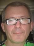 Konstantin, 50  , Shchelkovo