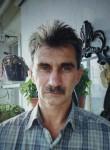 Sergey, 50  , Nelson