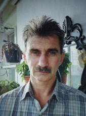 Sergey, 50, New Zealand, Nelson