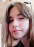 Kira, 18, Kemerovo